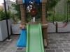Kids & Fun