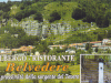 panorama-balze-belvedere