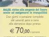 volantino-belvedere