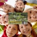 Kids and Fun
